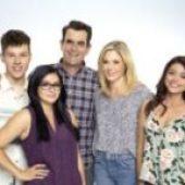 """Online epizode serije """"Modern Family"""""""
