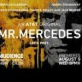 "Online epizode serije ""Mr. Mercedes"""