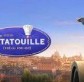 Muckalica (2007) - Ratatouille (2007) - Juhu-hu (2007) - Sinhronizovani crtani online