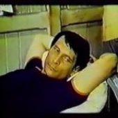 Muke po Mati (1975) domaći film gledaj online