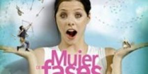 """Online epizode serije """"Mulher de Fases"""""""