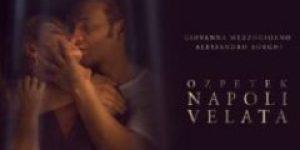 Napoli velata (2017) online sa prevodom