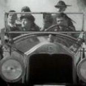 Nas avto (1962) domaći film gledaj online