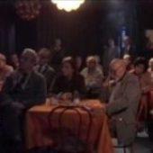 Nasledje (1995) domaći film gledaj online