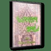 Nasrudin hodža (1996) domaći film gledaj online