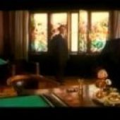 Nausikaja (1995) domaći film gledaj online