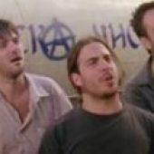 Nebeska udica (2000) domaći film gledaj online