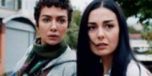 """Online epizode serije """"Ne plači mama - Ağlama Anne"""""""