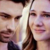 """Online epizode serije """"Ne puštaj mi ruku - Elimi Bırakma"""""""