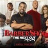 Barbershop: The Next Cut (2016) online sa prevodom