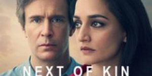 "Online epizode serije ""Next of Kin"""