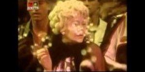 Ubij me nezno (1979) domaći film gledaj online