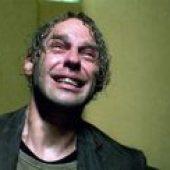 Niciji sin (2008) domaći film gledaj online