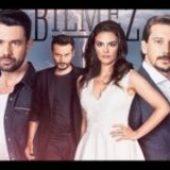 """Online epizode serije """"Niko ne zna - Kimse Bilmez"""""""