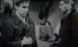 Njih dvojica (1955) domaći film gledaj online