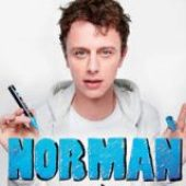 Norman (2016) online sa prevodom