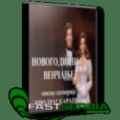 Novogodisnje vencanje (2002) domaći film gledaj online