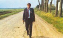 Obecana zemlja (1986) domaći film gledaj online