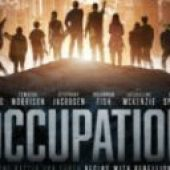 Occupation (2018) online sa prevodom