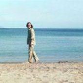 Odbacen (2007) domaći film gledaj online