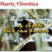 Od svakog koga sam volela (1999) domaći film gledaj online