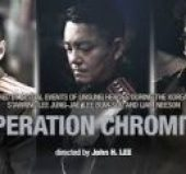 Operation Chromite (2016) - In-cheon sang-ryuk jak-jeon (2016) - Online sa prevodom