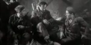 Opsada (1956) domaći film gledaj online