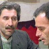 Orkestar jedne mladosti (1985) domaći film gledaj online