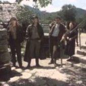 Otac i sin (1986) domaći film gledaj online