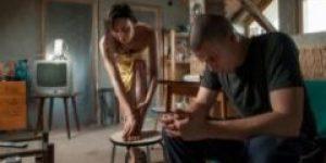 Otadzbina (2015) domaći film gledaj online