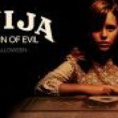 Ouija: Origin of Evil (2016) online sa prevodom