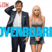 Overboard (2018) online sa prevodom