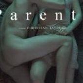 Parents (2016) - Forældre (2016) - Online sa prevodom