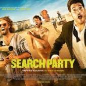 Search Party (2014) online sa prevodom