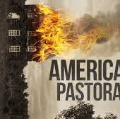 American Pastoral (2016) online sa prevodom