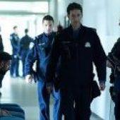 Patrola na cesti - Online epizode