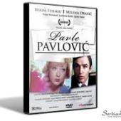 Pavle Pavlović - mala priča mog života (1975) domaći film gledaj online