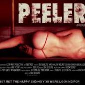Peelers (2016) online sa prevodom