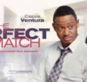 The Perfect Match (2016) online sa prevodom