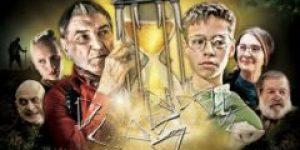 Peti leptir (2014) domaći film gledaj online