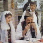 Petrijin venac (1980) domaći film gledaj online