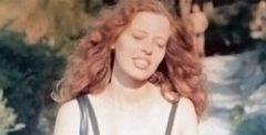 Piknik u Topoli (1981) domaći film gledaj online