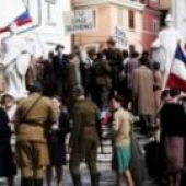 Piran-Pirano (2010) domaći film gledaj online