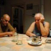 Pismo ćaći (2012) domaći film gledaj online