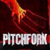 Pitchfork (2016) online sa prevodom
