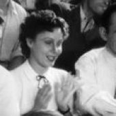 Plavi 9 (1950) domaći film gledaj online