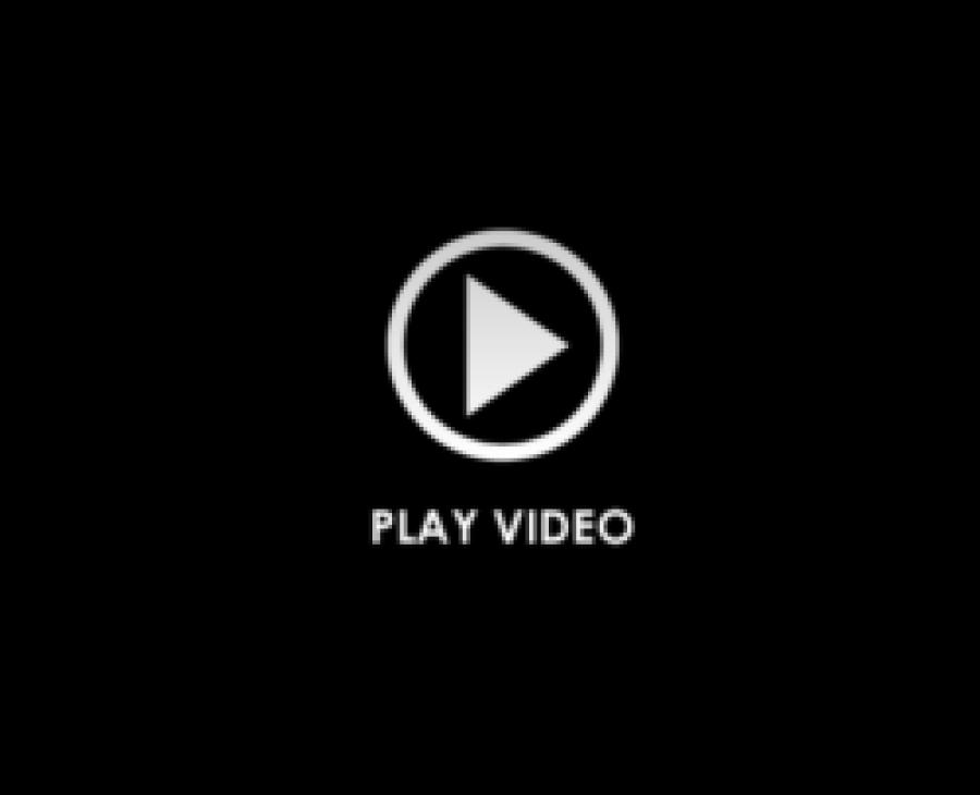 Online Filmovi i Serije sa Prevodom
