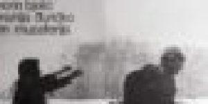 Pohod (1968) domaći film gledaj online