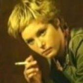 Polagana predaja (2001) domaći film gledaj online