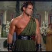 The Last Days of Pompeii (1959) online besplatno sa prevodom u HDu!
